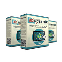 CB Ad Rotator Coupon Codes and Deals