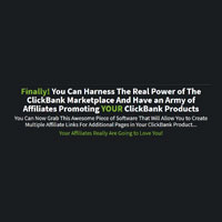 CB Affiliate Master Coupon Codes and Deals