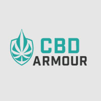 CBD Armour Coupon Codes and Deals