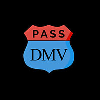 CDL Test Answers Coupon Codes and Deals