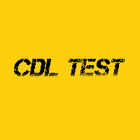 CDL Test Coupon Codes and Deals