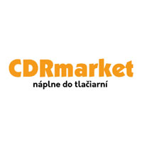 Cdrmarket.sk Coupon Codes and Deals