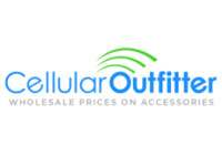 CellularOutfitter Coupon Codes and Deals