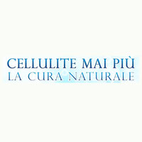 Cellulite Mai Piu Coupon Codes and Deals
