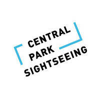 Central Park Sightseeing Coupon Codes and Deals