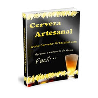 Cerveza Artesanal Coupon Codes and Deals