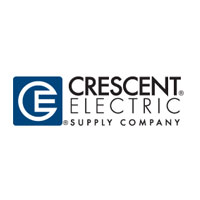 Crescent Electric Supply Company Coupon Codes and Deals