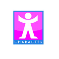 Character-Online Coupon Codes and Deals