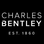Charles Bentley Coupon Codes and Deals