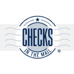 Checks In The Mail Coupon Codes and Deals