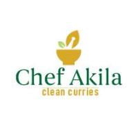 Chef Akila's Coupons