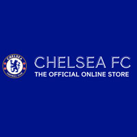 Expired Chelsea Megastore Coupons