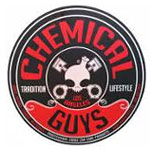 Chemical Guys Coupon Codes and Deals