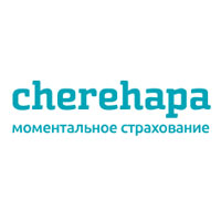 Cherehapa Travel Insurance RU Coupon Codes and Deals