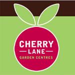 Cherry Lane Garden Centres Coupons