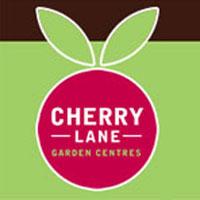 Cherry Lane Garden Centres Coupon Codes and Deals