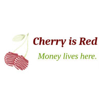 Cherry is Red Coupon Codes and Deals