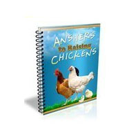 Chicken Keeping Answers Coupon Codes and Deals