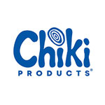 Chiki Buttah Coupon Codes and Deals