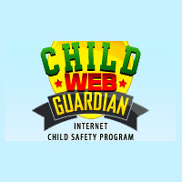 ChildWebGuardian PRO Coupon Codes and Deals