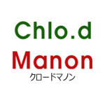 CHLO.D.MANON JP Coupon Codes and Deals