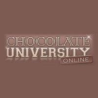 Chocolate University Online Coupon Codes and Deals