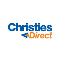 Christies Direct Coupon Codes and Deals