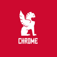 Chrome Industries Coupon Codes and Deals