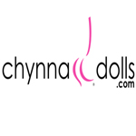 Chynna Dolls Coupon Codes and Deals