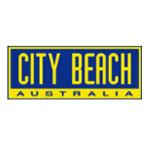 City Beach Australia Coupon Codes and Deals