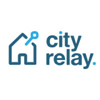 City Relay Coupon Codes and Deals
