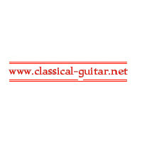 Classical-guitar.net Coupon Codes and Deals