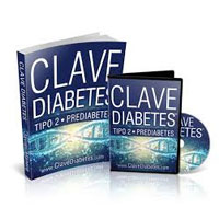 Clave Diabetes Coupon Codes and Deals