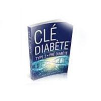 Clé Diabète Coupon Codes and Deals