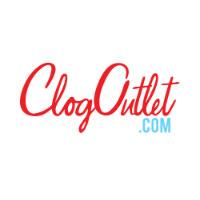 ClogOutlet.com Coupon Codes and Deals