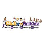 Club SciKidz Labs discount codes