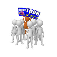 clubTDAH.com Coupon Codes and Deals
