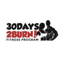 30days 2burn Coupon Codes and Deals