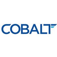 Cobalt Air Coupon Codes and Deals