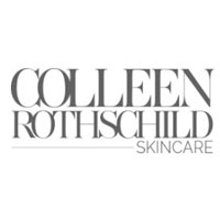 Colleen Rothschild Beauty Coupon Codes and Deals