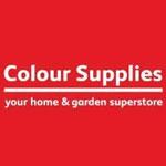 Colour Supplies Coupon Codes and Deals