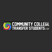 Community College Transfer Product Coupon Codes and Deals