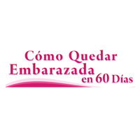 Como Quedar Embarazada Coupon Codes and Deals