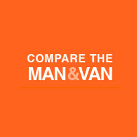 Compare the Man and Van Coupon Codes and Deals