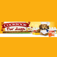 Cookbook For Dogs Coupon Codes and Deals