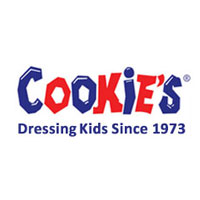 CookiesKids Coupon Codes and Deals