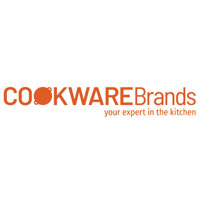 Cookware Brands Coupons