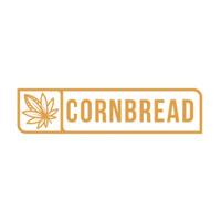Cornbread Hemp Coupon Codes and Deals