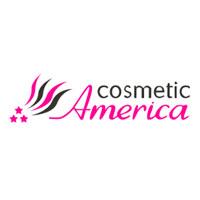 Cosmetic America discount codes