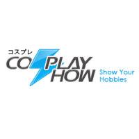 Cosplayshow Coupons